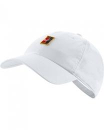 Cappello Nike Court Heritage