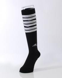 Adidas Calzettoni Y-3 Roland Garros
