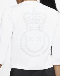NikeCourt Cardigan Donna