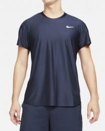 NikeCourt Dri-FIT Advantage uomo