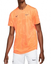 NikeCourt T-shirt Rafa  Aeroreact
