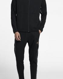NikeCourt  Tuta Uomo
