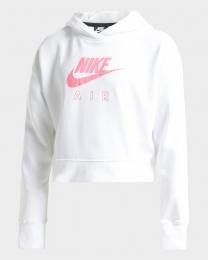 Nike Air Felpa bambina / ragazza