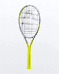 Head Graphene 360+ EXTREME MP  (16x19) gr.300