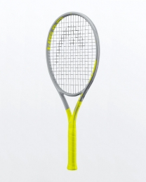 Head Graphene 360+ EXTREME S  (16x19) gr.275
