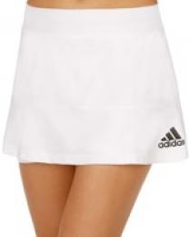 Adidas Gonna Premium Donna