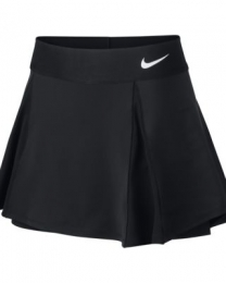 Gonna NikeCourt  donna