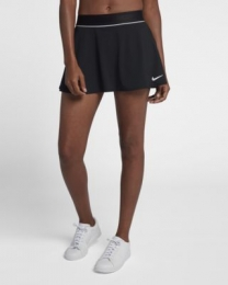 NikeCourt Gonna