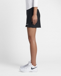NikeCourt  Power Spin gonna  donna