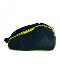Adidas Borsa Padel PRO TOUR 2.0