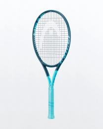 Head Racchetta INSTINCT MP Graphene 360+ (16x19)  gr.300