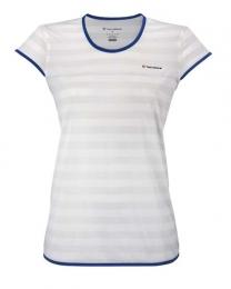 Tecnifibre T-Shirt F1 Cool Bambina