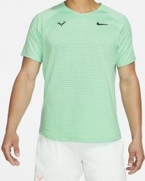 NikeCourt maglia AeroReact Rafa Slam