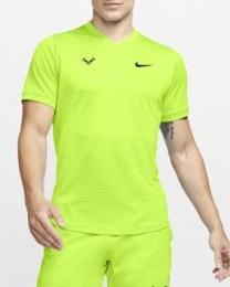 T-shirt Rafa  Challenger
