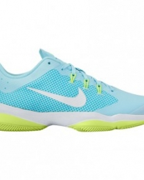 Nike Scarpe Air Zoom Ultra Tennis Donna