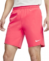 NikeCourt Flex Ace Shorts  9in Tennis