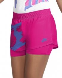 NikeCourt Slam Canotta da tennis  Donna