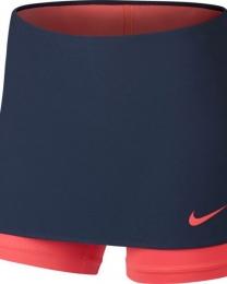 Nike Gonna Power Spin Bambina