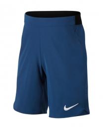 Nike Shorts Flex Ace Bambino