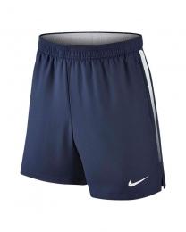 Nike Shorts Woven 7in Uomo Tennis