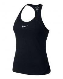 Nike Canotta Dry Slam Donna