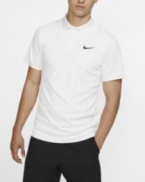 NikeCourt Advantage Polo Uomo