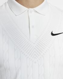NikeCourt Advantage Polo Uomo