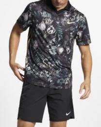 NikeCourt Dri-FIT Polo Slam