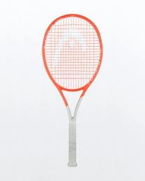 Head Graphene 360+ Radical MP  (16x19) gr.300
