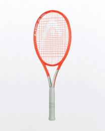 Head Graphene 360+ Radical Pro  (16x19) gr.315
