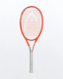 Head Graphene 360+ Radical S  (16x19) gr.280