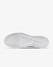 NikeCourt scarpa tennis Air Max Vapor Wing Premium Uomo