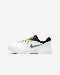 NikeCourt  Lite 2 scarpa Junior