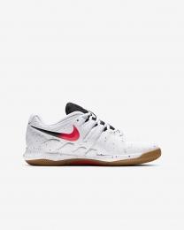 Nike scarpa Air Zoom Vapor X HC Junior