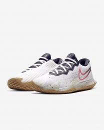 NikeCourt Air Zoom Vapor Cage 4 scarpa uomo