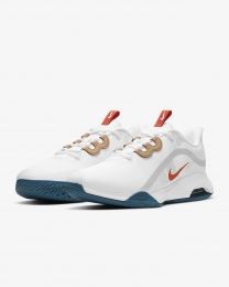 NikeCourt Air Max Volley uomo
