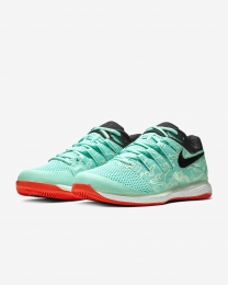 Nike Scarpa Air Zoom Vapor X HC
