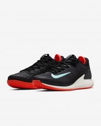 Nike Scarpa NikeCourt Air Zoom Zeror HC