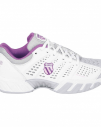 K-Swiss Scarpa BigShot Light Women Tennis