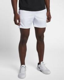 NikeCourt Dri-Fit Shorts  7IN Tennis
