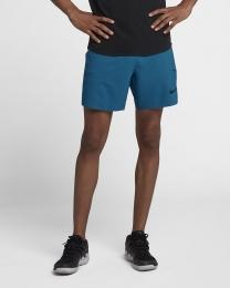 Nike Shorts Flex Ace 7in Tennis Uomo