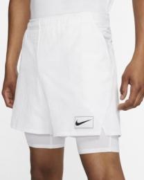 NikeCourt Ace 7IN