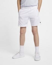 NikeCourt Dri-Fit Shorts  Junior