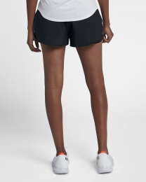 Nike Flx Pure  shorts donna