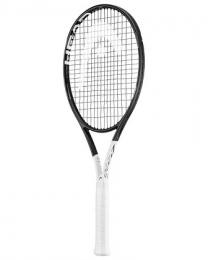 Head Racchetta Graphene 360 Speed MP (16x19)  gr.300