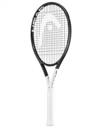 Head Racchetta Graphene 360 Speed S (16x19) gr.285