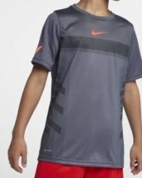 Nike T-shirt Legend Rafa  Junior