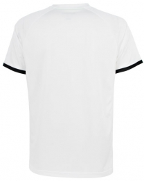 Tecnifibre T-Shirt F1 Cool