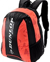 Dunlop D Tac Revolution BackPack
