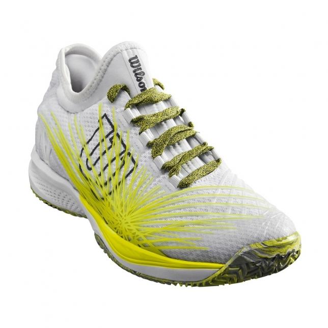 Wilson scarpa uomo KAOS 2.0 SFT